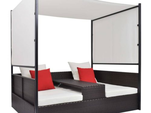 loungesets kopen